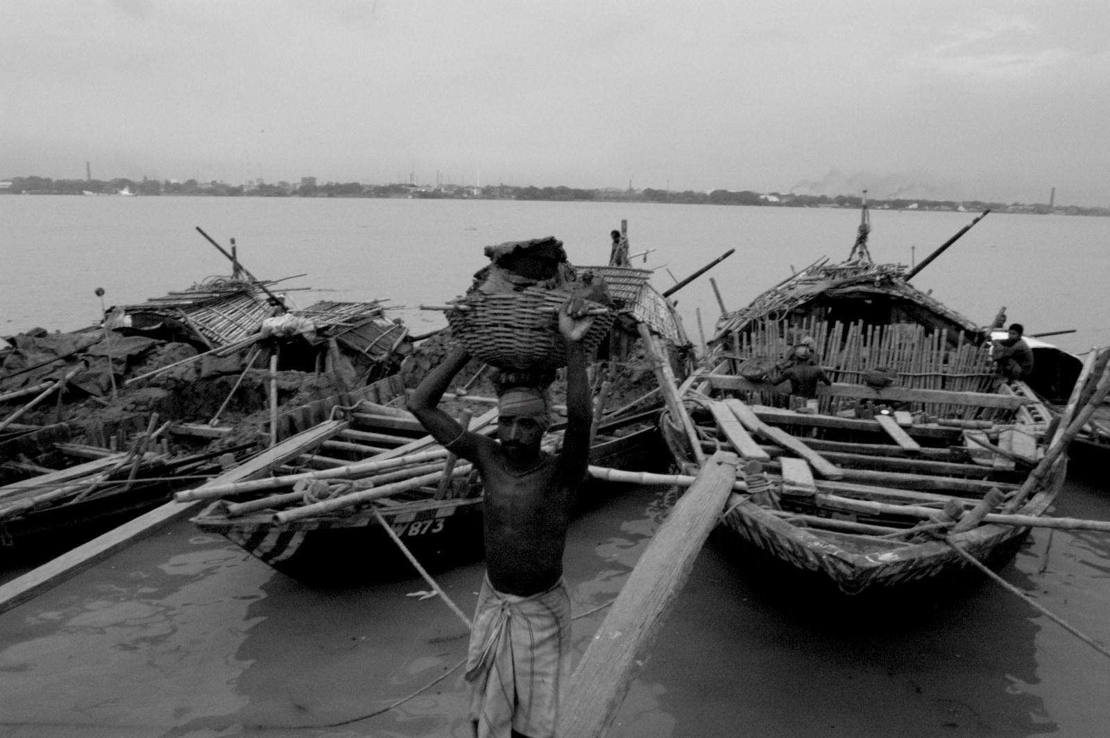 Kumartoli - The artisan village in the city of Calcutta - cnbctv18.com