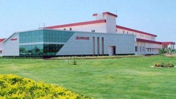 Glenmark to launch higher strength of FabiFlu