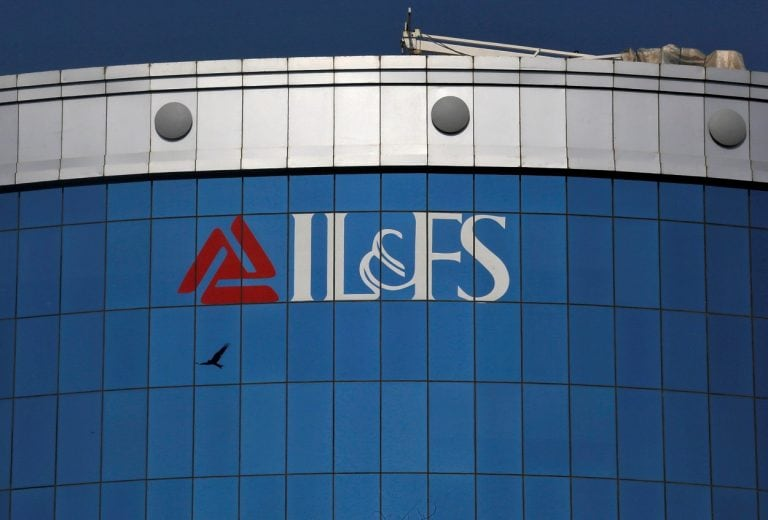 IL&FS Transportation defaults on interest payment of 2 NCDs