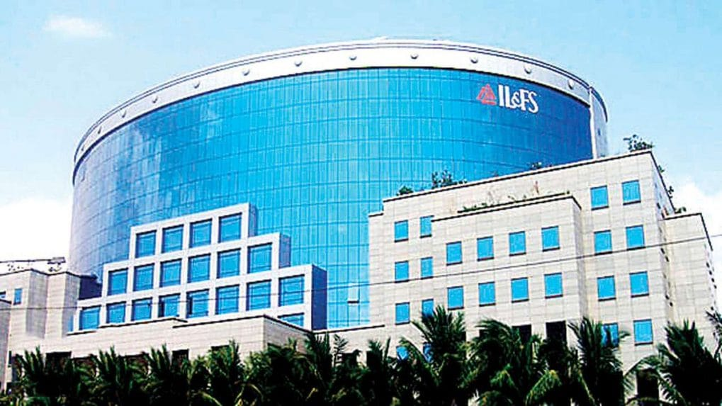 Sale of 10 IL&FS entities with a debt of Rs 11,564 crore underway: Centre to NCLAT