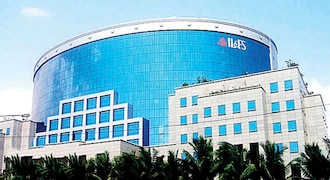 IL&FS completes wind power units sale to Orix for RS 4,800 crore