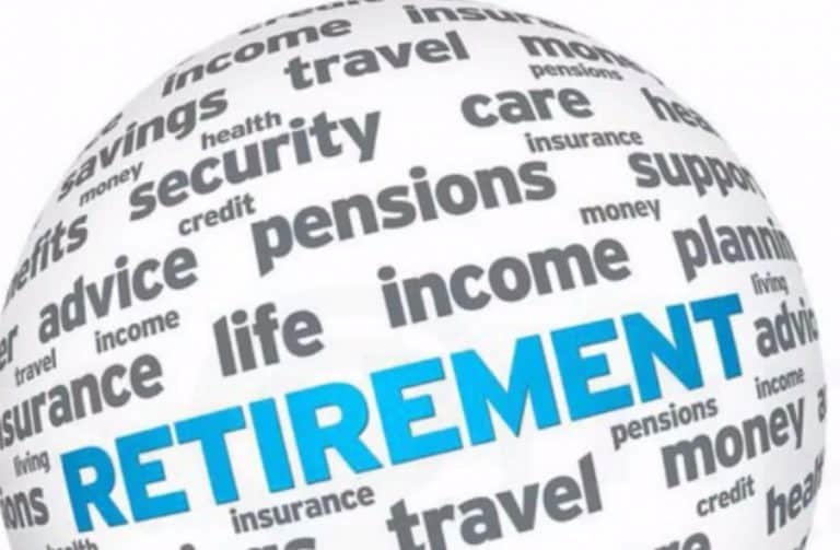 Central Civil Services Pension Rule, 1972: Centre amends 47-year-old provision to widen scope
