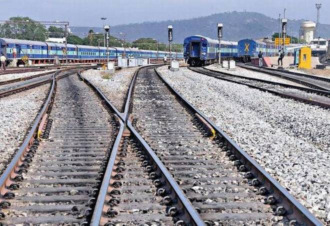 Railways plan more Vande Bharat trains, dedicated super-fast passenger corridor for Delhi-Mumbai