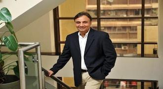 Sandeep Bakhshi will take ICICI Bank to new heights, says former CMD N Vaghul