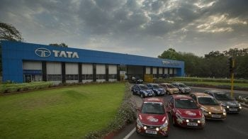Brokerages mixed on Tata Motors post Q4 result; CLSA recommends 'sell'