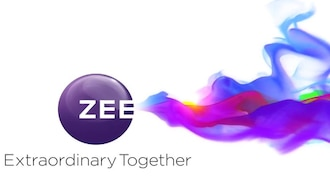 Zee Entertainment shares jump 6% after Manish Chokhani buys stake in the firm