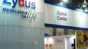 PM Modi's presence to motivate company in quest to bridge unmet healthcare needs: Zydus Cadila