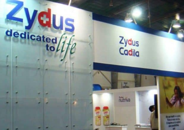 Expert committee denies emergency approval for Zydus Cadila's HepC drug as COVID-19 treatment