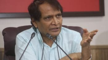 G20 must lead world by addressing climate change, working towards universal healthcare: Prabhu