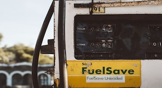 Are fuel subsidies back? Why it doesn't look good for HPCL, BPCL, IOC and their investors
