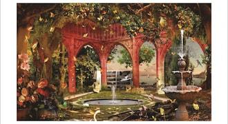 Ranbir Kaleka's A Summer Night's Dream comes to Mumbai
