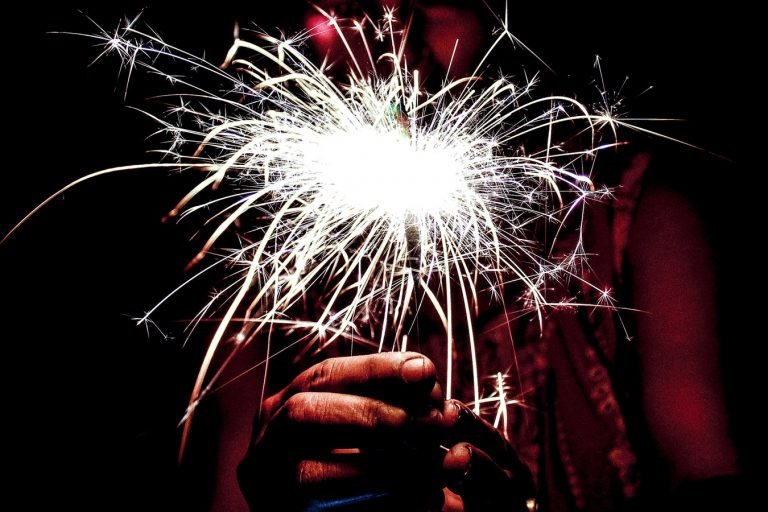 SC ruling on fire crackers: Industry fears loss of sales