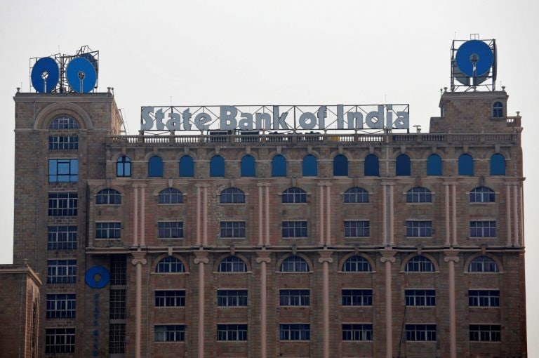 SBI offers lower interest rates on loans during festive season
