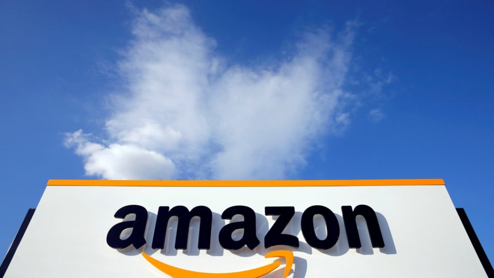 Amazon becomes India's largest online retailer by gross sales, says report