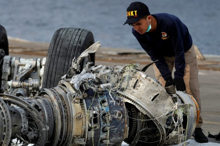 US pilots union warns of possible 'safety deficiency' in Boeing 737 MAX
