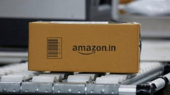 Amazon Prime Day Sale: No-cost EMIs, discount on credit, debit cards and other offers