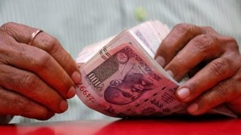 Indian rupee will see selling pressures between 71.10 and 71.30 per dollar