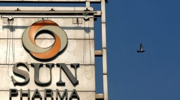 Sun Pharma initiates Phase II clinical trial on AQCH, a potential COVID-19 drug