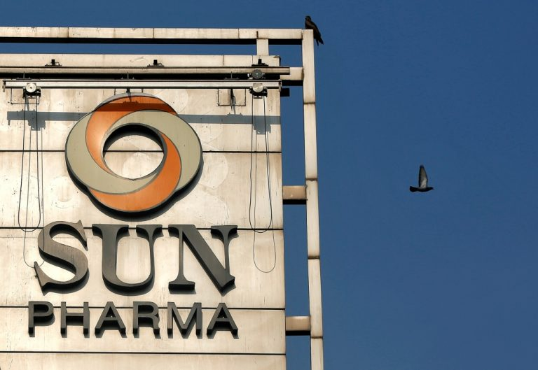 Shareholders not disadvantaged in transactions with Aditya Medisales: Sun Pharma