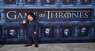 Game of Thrones: HBO sets start production of GoT prequel pilot