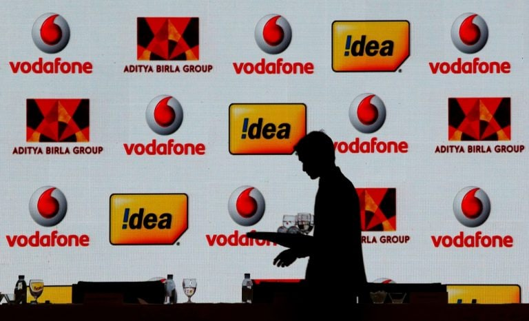 Vodafone Idea analysts' concall: Govt wants to see 3 private players & 1 public player, says CEO