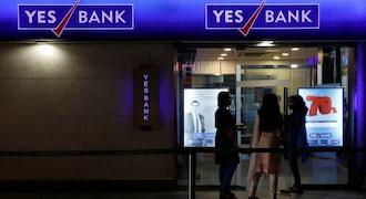 Shagun Kapur Gogia, daughter of the late Ashok Kapur, named Yes Bank director