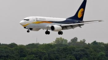 Exclusive: Jet Airways' lenders to initiate bankruptcy proceedings