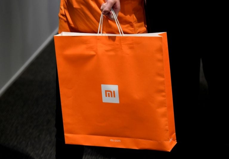 In a first in India, Xiaomi to sell phones, mobile accessories via vending machines