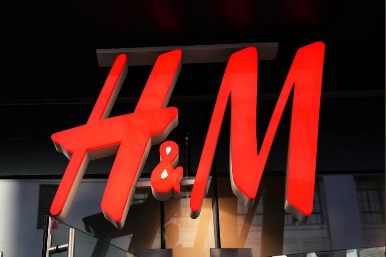 H&M to close down its struggling Cheap Monday brand