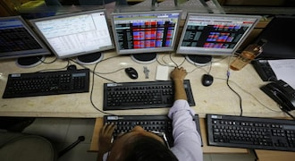 CNBC-TV18 Closing Bell: Indices settle with strong gains led by pharma, metals, consumer shares, Sensex rises 263 points, Nifty above 11K