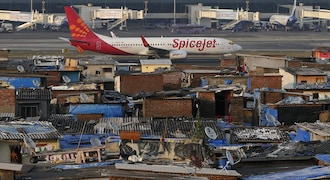 SpiceJet shares rise; gives additional bank guarantee to AAI