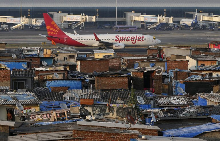 Kolkata incident: SpiceJet did not follow basic maintenance practices, says DGCA report