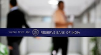 Here are 5 economic parameters to keep in mind ahead of RBI Monetary Policy statement
