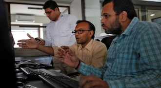 SEBI extends trading hours for commodity markets