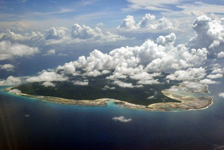 PM Modi renames 3 Andaman & Nicobar islands as tribute to Netaji