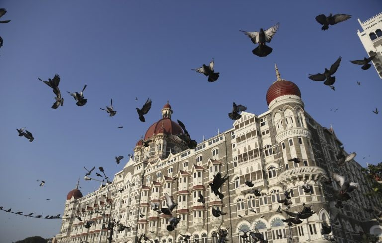 Mumbai Terror Attacks: NIA finds ISI's crucial role in LeT's 26/11 operation