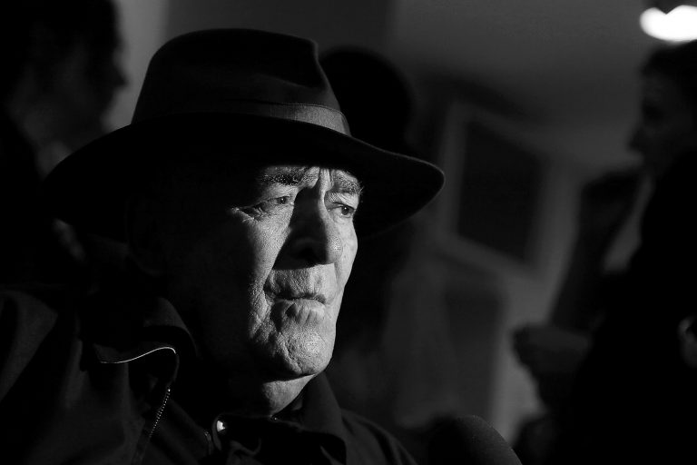 Bertolucci and Roeg: The men who redefined sexuality in cinema
