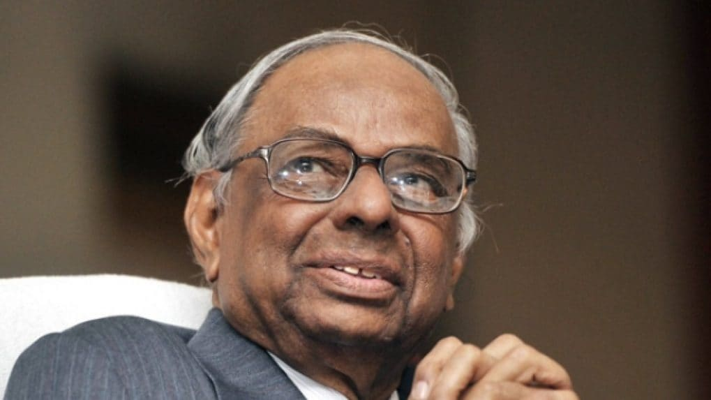 Budget 2020: As far as fiscal consolidation is concerned it seems to be on track, says C Rangarajan
