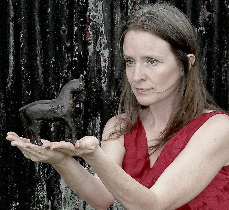 Deborah Claire Procter
