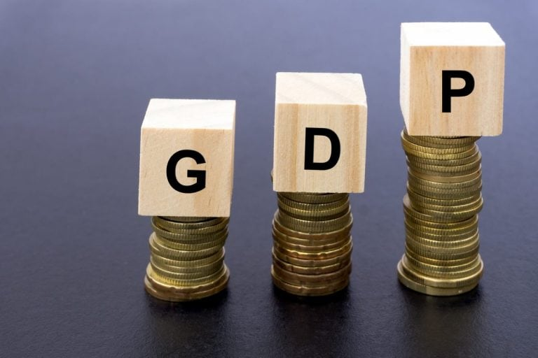 <p>Q2FY20 GDP today: India's key economic indicators in charts</p>