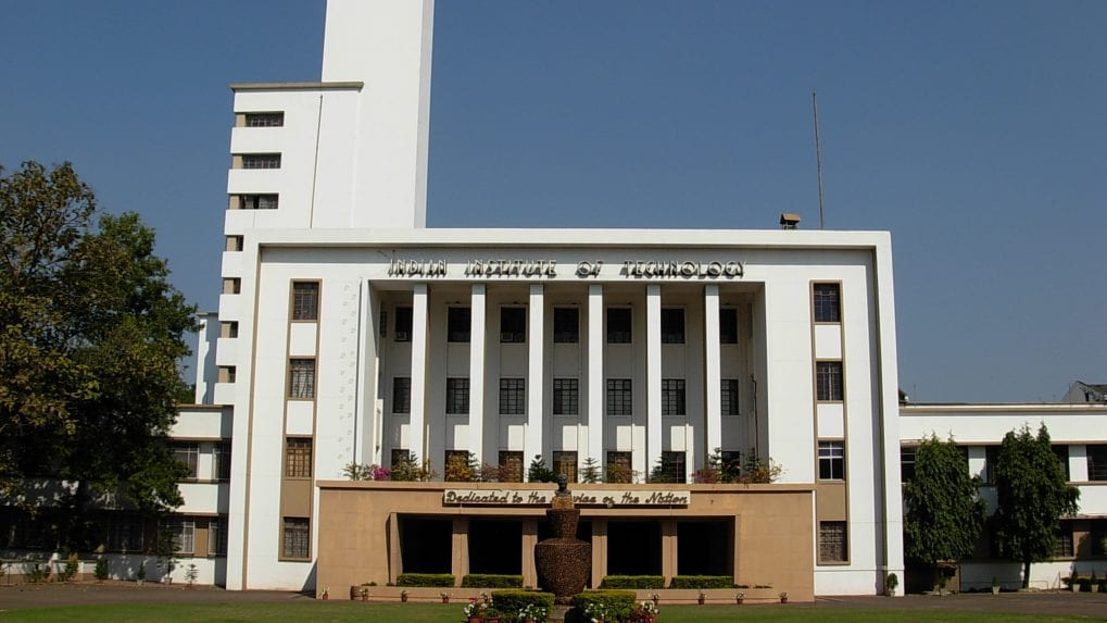 IIT Kharagpur races to 1000 job offers in record time, says report
