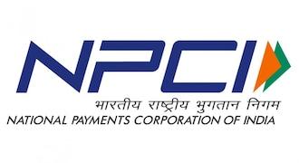 UPI crosses 2 billion transactions in October