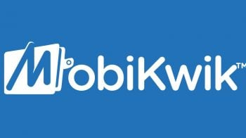 ​Why did Google remove Mobikwik app from Play Store