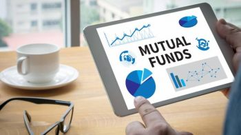 Top large, mid, and small-cap stocks bought and sold by mutual funds in December
