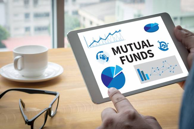 Tracking mutual funds: Here are the top large, mid and smallcap stocks bought and sold in June
