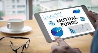 Mutual Fund Corner: Is my mutual fund portfolio good?