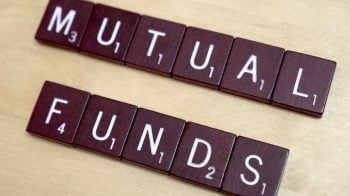 Here's what you should consider before investing in mutual funds