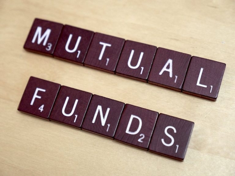 All you need to know about mutual funds last week
