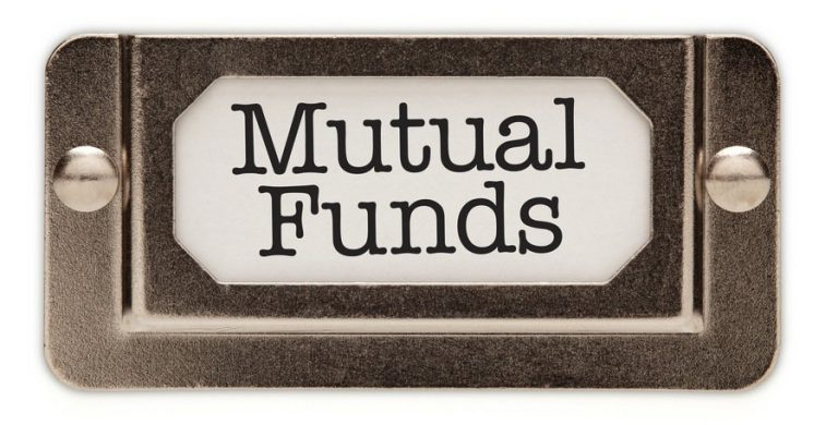 Mutual Fund Corner: Should I invest in stocks or mutual funds?
