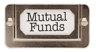 Mutual Fund Corner:  Should I consolidate my mutual fund portfolio?